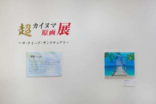 202105_kainumachiaki015