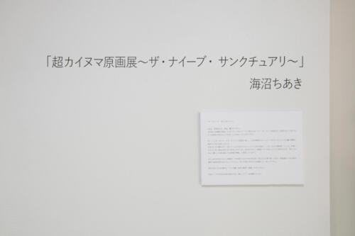 202105_kainumachiaki059