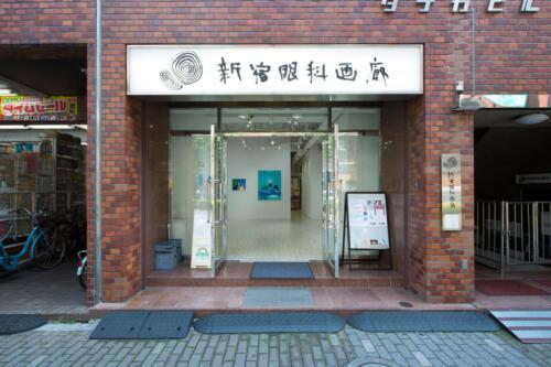 202105_kainumachiaki062