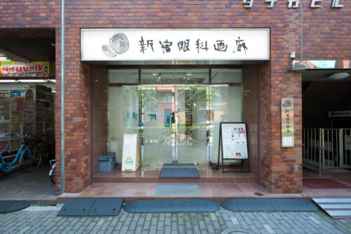 202105_kainumachiaki063