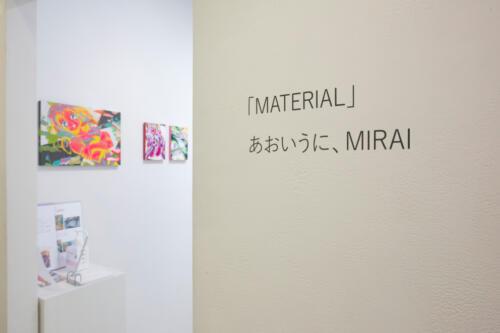 202105_material002