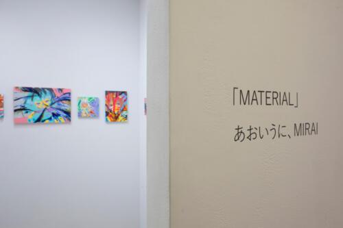 202105_material003