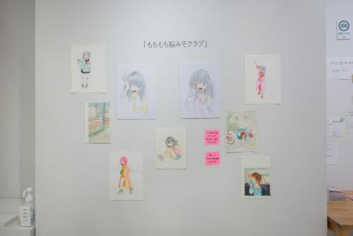 202105_mochimochi020
