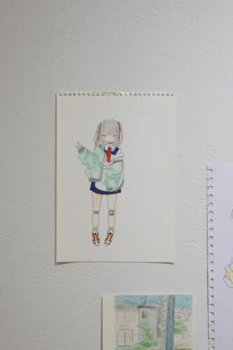 202105_mochimochi021