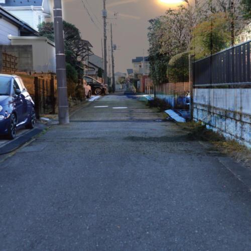 202105_shiyushifu001