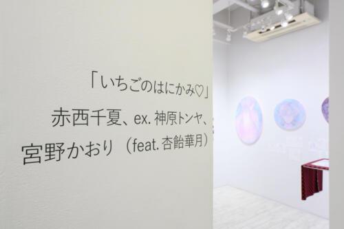 202106_ichigonohanikami002