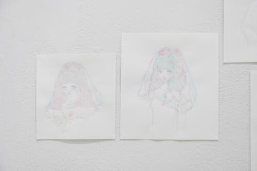 202106_ichigonohanikami033