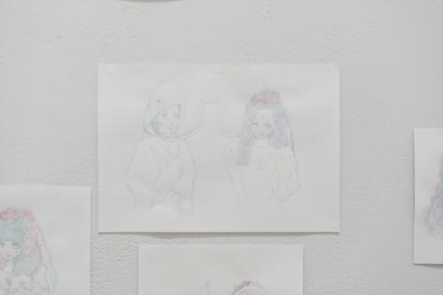 202106_ichigonohanikami034