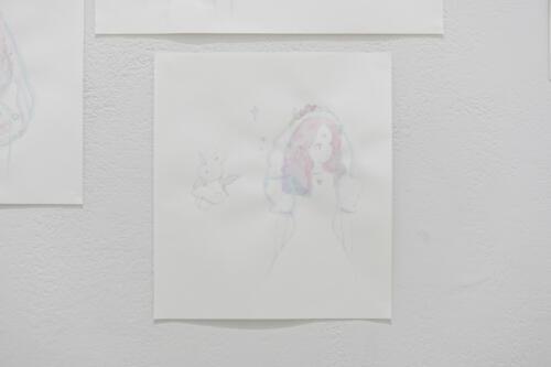 202106_ichigonohanikami035