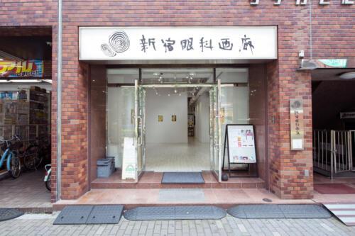 202106_sakaihiroki140