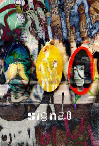 202106_signal001