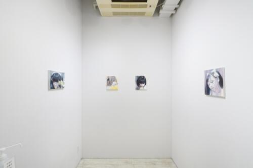 202107_sanohisako003
