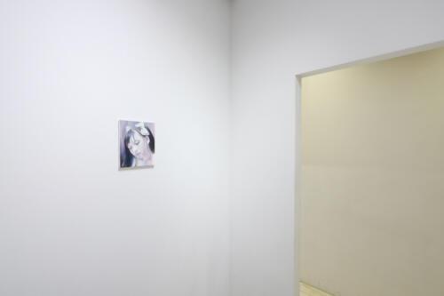 202107_sanohisako004