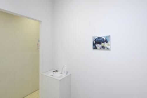 202107_sanohisako005
