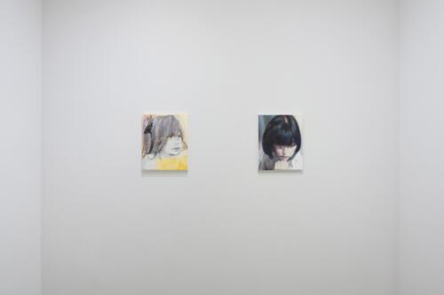 202107_sanohisako012