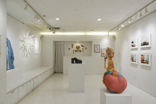 202109_in_the_immature_room002