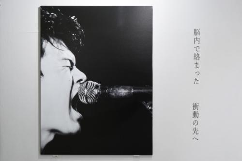 20_01_koiso040