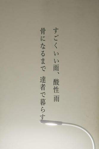 20_01_koiso064