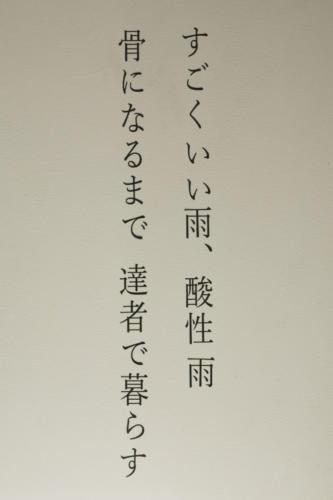 20_01_koiso065