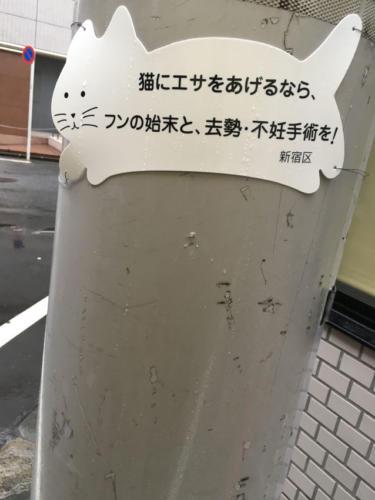 20_01_m001