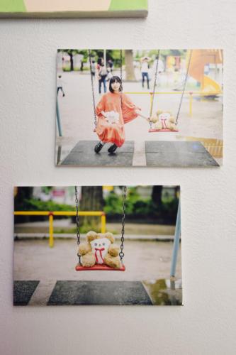 20_01_takahashi013