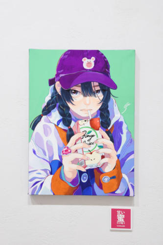 20_01_yokota024