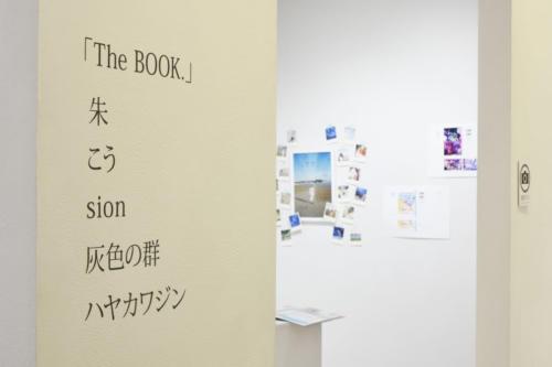 20_02_thebook002