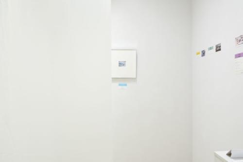 20_03_cleanroom005