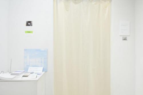 20_03_cleanroom009
