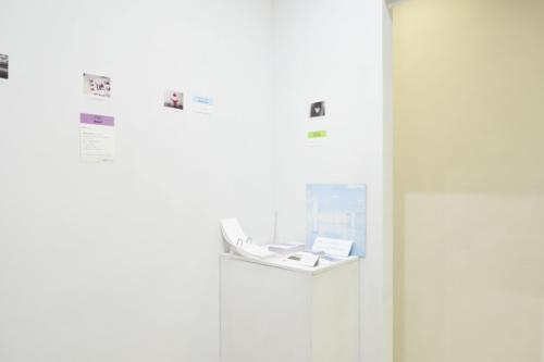 20_03_cleanroom010