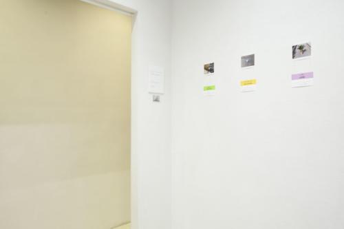 20_03_cleanroom011