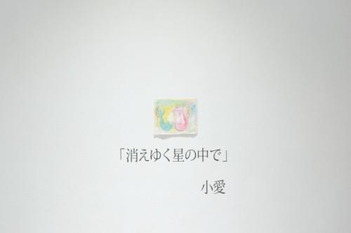 20_03_coai026