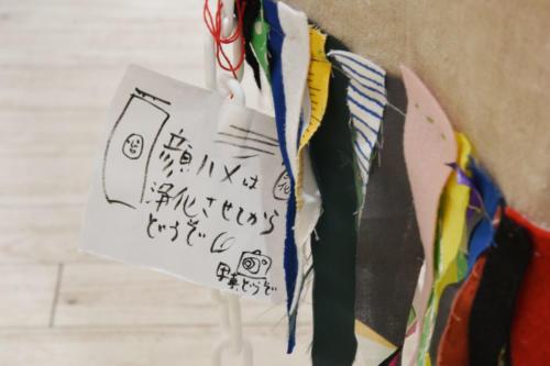 20_03_kedama048