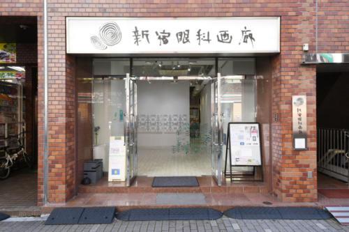 20_03_namiki088