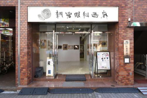 20_03_shiraishi041
