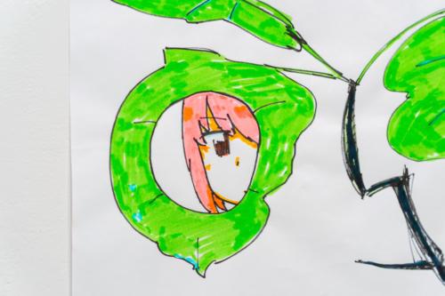 20_07_shinjukuonline012