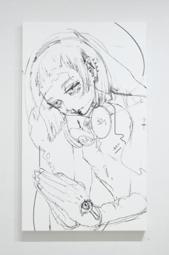 20_08_hima037