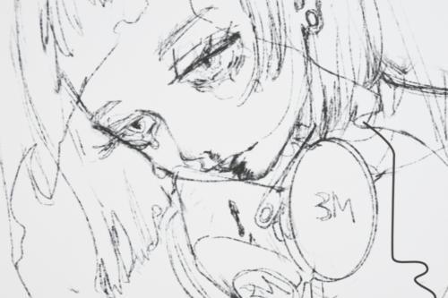 20_08_hima041