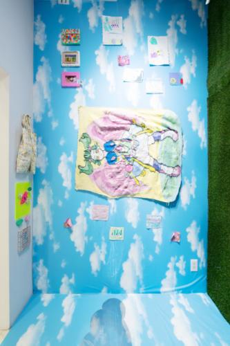 20_09_picnic005