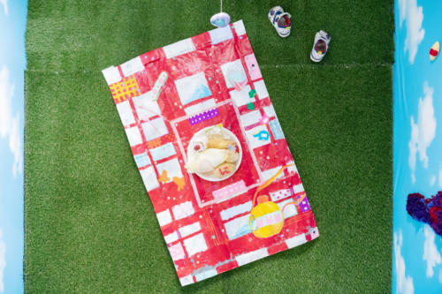 20_09_picnic014