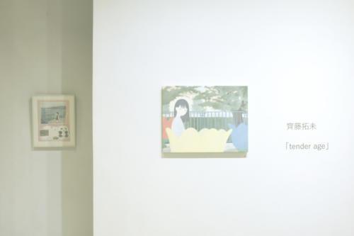 20_09_saitotakumi007