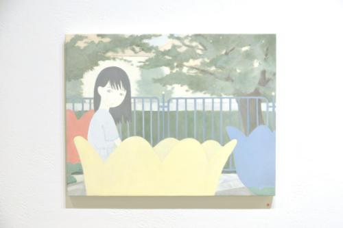 20_09_saitotakumi013