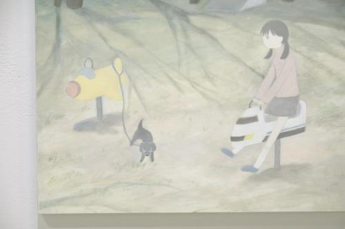 20_09_saitotakumi020