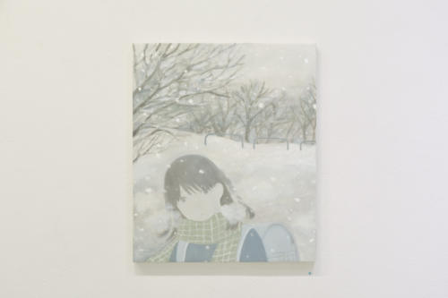 20_09_saitotakumi026
