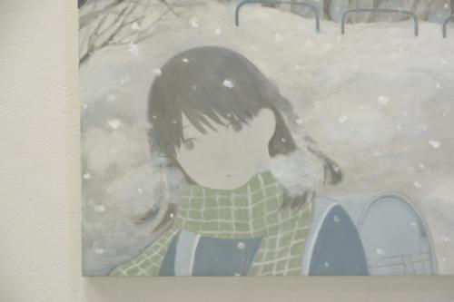 20_09_saitotakumi027
