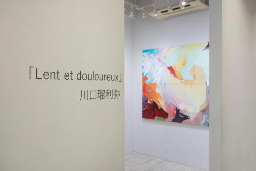 20_10_kawaguchiruriya002