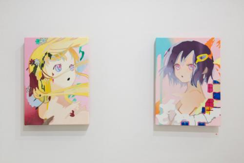 20_10_kawaguchiruriya015