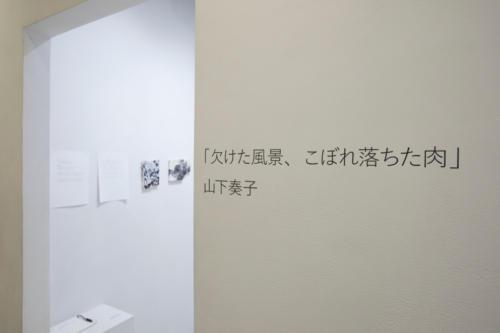 20_10_yamashita002