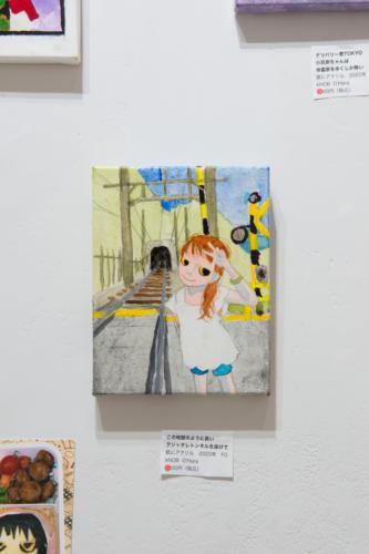20_11_knobuohara024