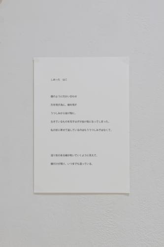 20_11_murataeriko088